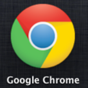 Tips and Tricks for Chrome in the Classroom