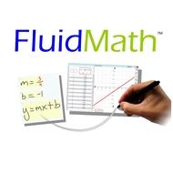 Math App - FluidMath