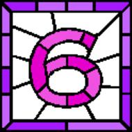 Alg 1 CC U6 C39