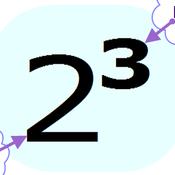 Pre-Algebra Lesson 4-2: Exponents