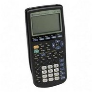 Downloading the TI-83 Plus Calculator