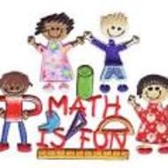 Math Practices: #1, 3, 4