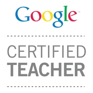Google Apps for Edu
