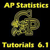 AP Statistics Ch 6.1.2 - Control Charts