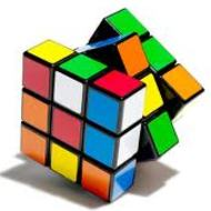 Wednesday, October 30 - Problem Solving with Primes and Factors