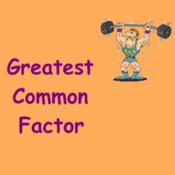 Pre-Algebra Lesson 4.2: Prime Factorization & GCF