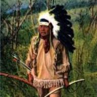 Culture & Symbols: Native Americans of North Carolina