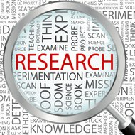 Using Google Research in your Documents