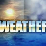 Weather Tutorial