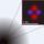 Subatomic Particles: The Neutron