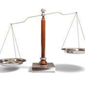 Unit 8 Lesson 2 Balancing Equations