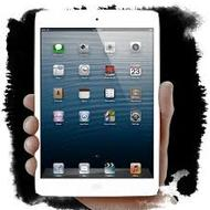 iPads as an assessment tool
