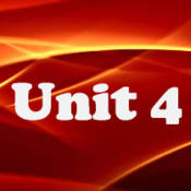 Unit 4 Concept 3: Multiplying and Dividing Rational Expressions