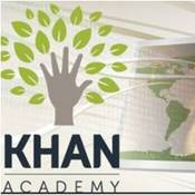 Khan Academy – An Intro for Educators