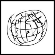 Coordinates - Part 3 [Latitude and Longitude Assessment]