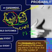 Simple Events, Outcomes, and Probability