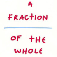 Monday, November 4 - Introduction to Fractions