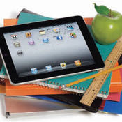iPads in the Primary Grades