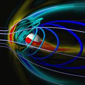 Video 4.4 Work Energy Theorem