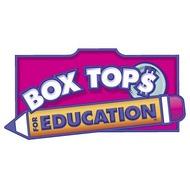 Earning eBox Tops Online