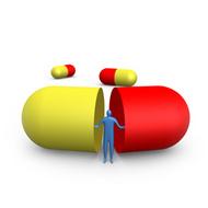 Guía de fuentes de información de precios de medicamentos en América Latina