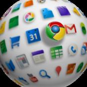 SAMR and Creating with Google
