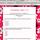 Vocabulary: Google Forms