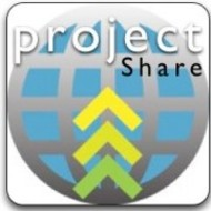 CCISD Access to Project Share: A Texas Education Agency support tool for public schools