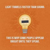 Unit 7 Lesson 1: Light vs Sound