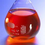 Acid/Base Titration Curve