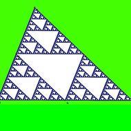 (11/14) 6-4 Triangle Midsegments