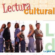 Lectura Cultural