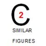 Topic 7-2 similar Figures