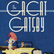 Historical Context of The Great Gatsby