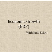 Economic Growth (GDP)