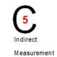 Topic 7-4 Indirect Measurement