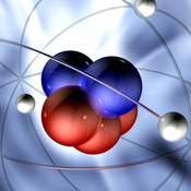 Development of the Early Atomic Theory