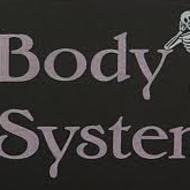 Interaction between body systems