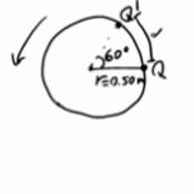Measuring Circular Motion