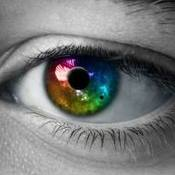 Eye and Color