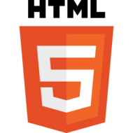 Create Web Page Using HTML5