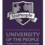 FREE-ing up Higher Education - University of the People