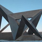 SSS Triangle Similarity