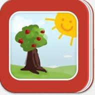 My Story App