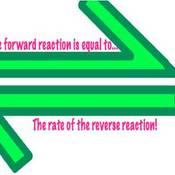 Equilibrium Constant Calculation