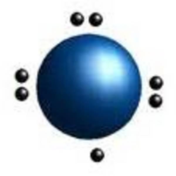 Lewis Dot Diagrams of Molecules: Triple Bonds