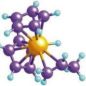 Naming Polyatomic Ions