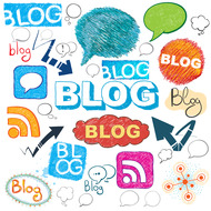 Educational Blogging