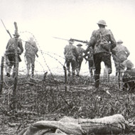 World War I: The Human Experience