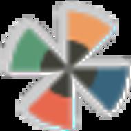 Edición de wikis